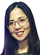 Karla_Medina